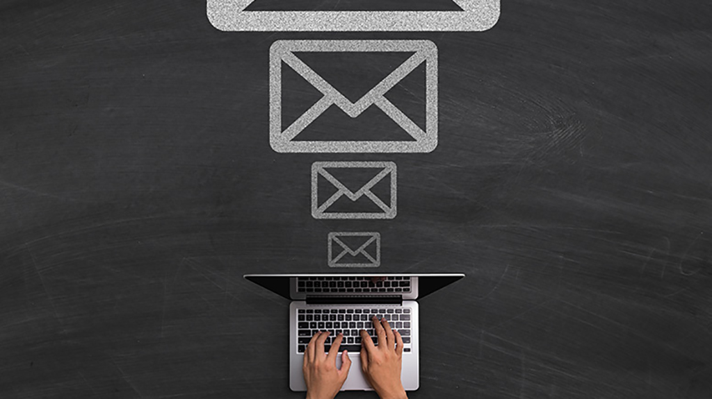 5 Simple Steps to Maximize the Results From Your Email Campaign ...